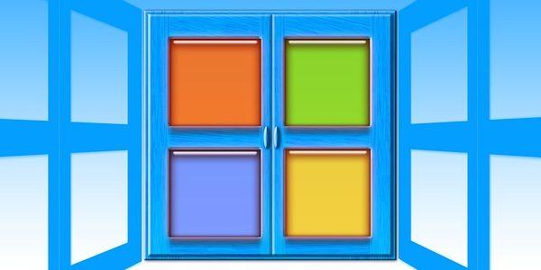 microsoft windows support provider